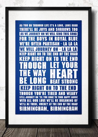 birmingham_fc_football_lyrics_poster_320x446.jpg
