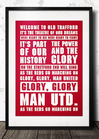 manchester_united_fc_football_lyrics_poster_320x446.jpg