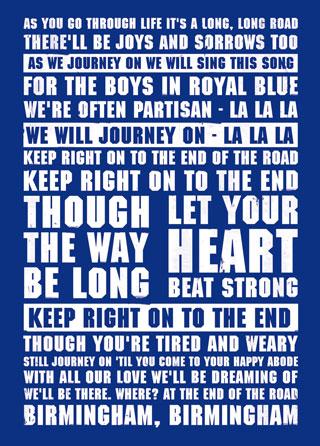 birmingham_fc_football_lyrics_poster_320x446_2.jpg