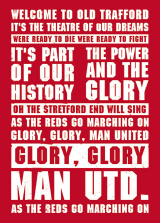 manchester_united_fc_football_lyrics_poster_320x446_2.jpg