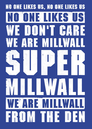 millwall_fc_football_lyrics_poster_320x446_2.jpg