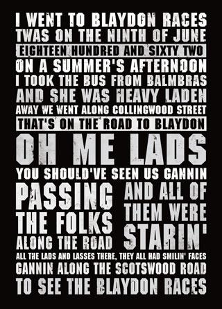 newcastle_united_fc_football_lyrics_poster_320x446_2.jpg