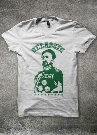 selassie-tshirt-mens-white.jpg
