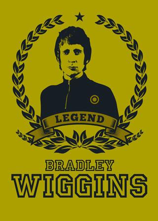 bradley_wiggins_cycling_Poster_320x446.jpg
