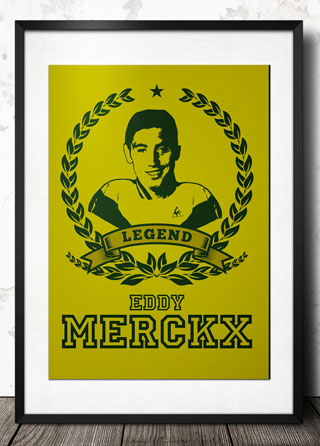 eddy_merckx_cycling_Framed_Poster_320x446.jpg