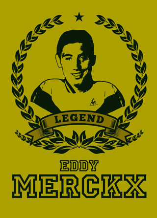 eddy_merckx_cycling_Poster_320x446.jpg