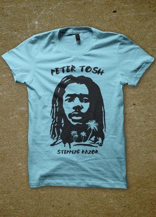 peter-tosh-tshirt-mens-blue.jpg
