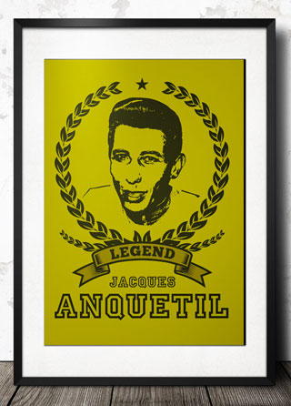 jacques_anquetil_cycling_Framed_Poster_320x446.jpg
