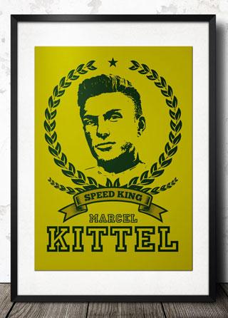 marcel_kittel_cycling_Framed_Poster_320x446.jpg