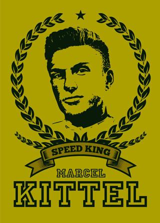 marcel_kittel_cycling_Poster_320x446.jpg
