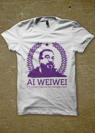 ai-weiwei-tshirt-mens-white-1.jpg