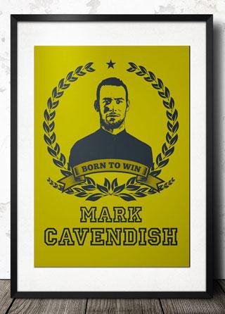 mark_cavendish_cycling_Framed_Poster_320x446.jpg