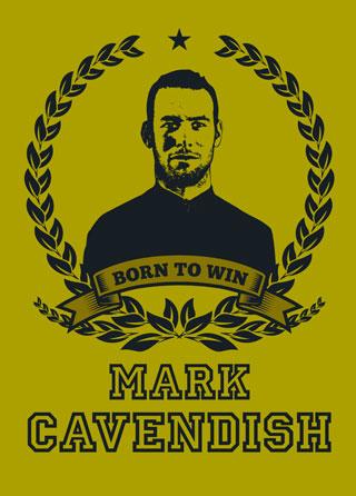 mark_cavendish_cycling_Poster_320x446.jpg