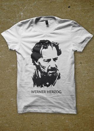 werner herzog mens t shirt magik city cool t shirts ForWerner Herzog T Shirt