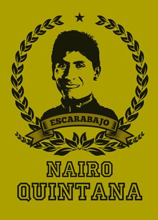 nairo_quintana_cycling_Poster_320x446.jpg