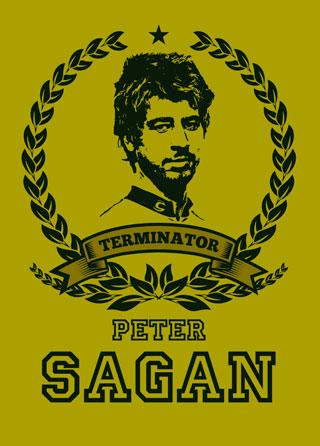peter_sagan_cycling_Poster_320x446.jpg
