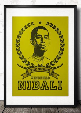vincenzo_nibali_cycling_Framed_Poster_320x446.jpg