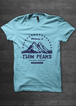 twin_peaks_tshirt-mens-blue.jpg