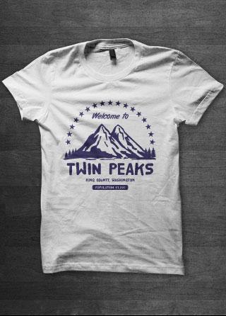 twin_peaks_tshirt-mens-white.jpg