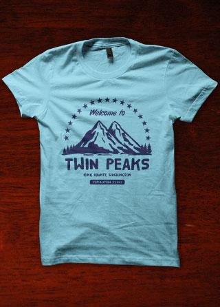 twin_peaks_tshirt-womens-blue.jpg