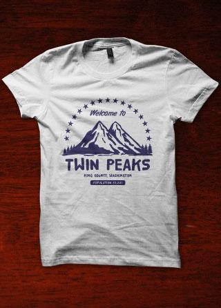 twin_peaks_tshirt-womens-white.jpg