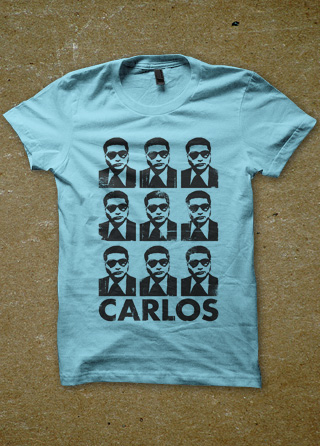 carlos-jackal-tshirt-mens-blue.jpg