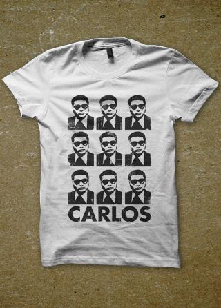 carlos-jackal-tshirt-mens-white.jpg