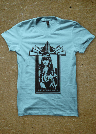 bat-for-lashes-tshirt-mens-blue.jpg