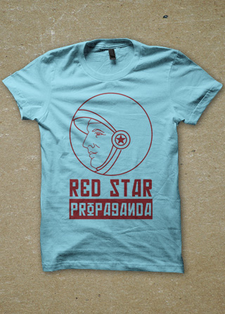 red-star-cosmonaut-tshirt-mens-blue.jpg