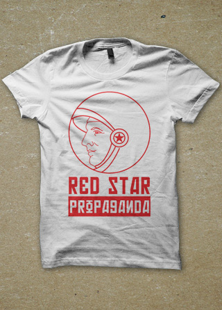 red-star-cosmonaut-tshirt-mens-white.jpg