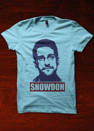 edward_snowdon_tshirt-mens-blue.jpg