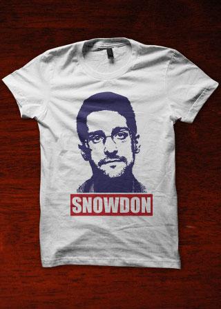 edward_snowdon_tshirt-mens-white.jpg