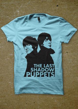 last-shadow-puppets-tshirt-mens-blue.jpg