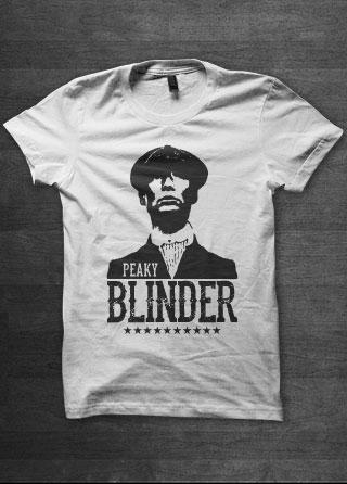 peaky_blinders_tshirt-womens-white.jpg