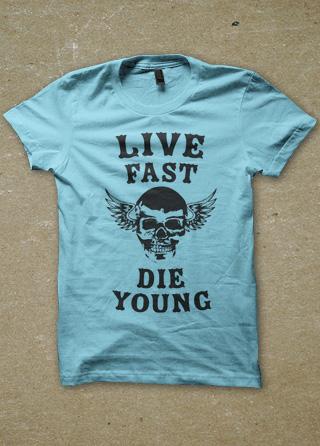 live-fast-tshirt-mens-blue.jpg