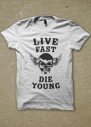 live-fast-tshirt-mens-white.jpg
