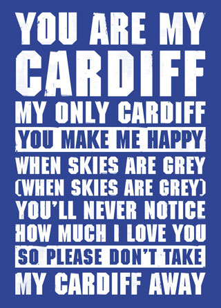 cardiff_city_football_song_poster_320x446.jpg