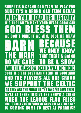 celtic_football_song_poster_320x446.jpg