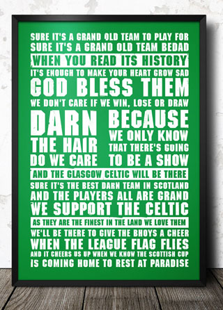 celtic_football_song_poster_framed_320x446.jpg