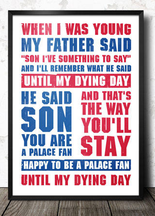 crystal_palace_football_song_poster_framed_320x446.jpg
