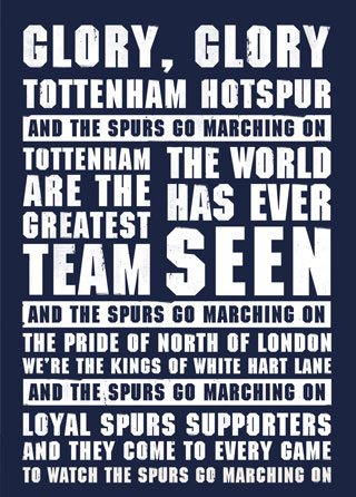 tottenham_hotspur_football_song_poster_320x446.jpg