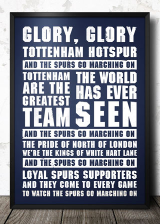 tottenham_hotspur_football_song_poster_framed_320x446.jpg