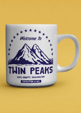 twin_peaks_coffee_mug_320x446.jpg