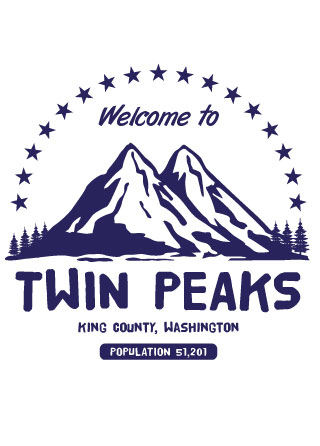 twin_peaks_coffee_mug_design_320x446.jpg