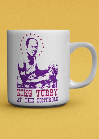 king_tubby_reggae_coffee_mug_320x446.jpg