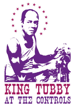 king_tubby_reggae_coffee_mug_design_320x446.jpg