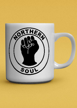 northern_soul_coffee_mug_320x446.jpg