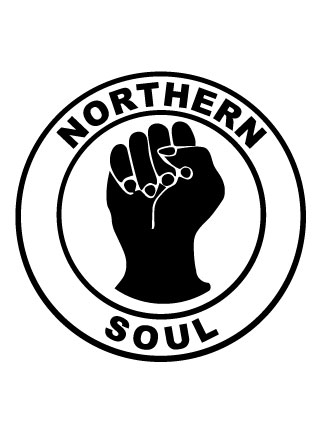 northern_soul_coffee_mug_design_320x446.jpg