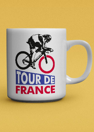 tour_de_france_cycling_coffee_mug_320x446.jpg