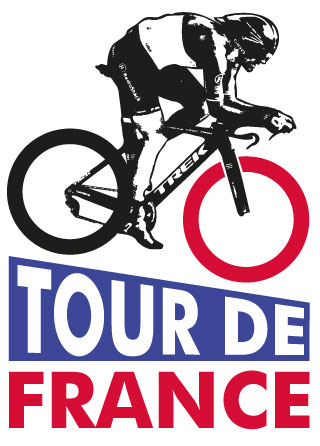 tour_de_france_cycling_coffee_mug_design_320x446.jpg